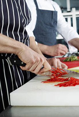 catering companies sydney